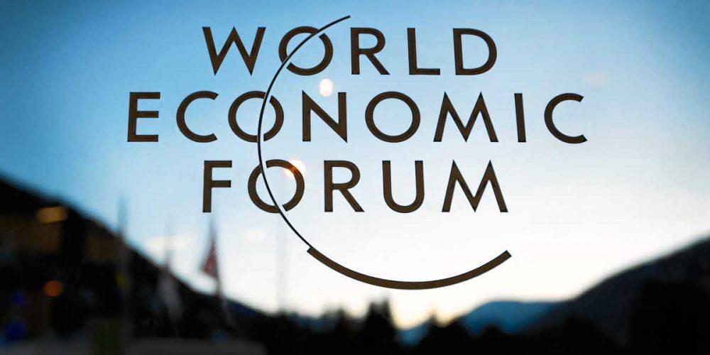 worldeconomic